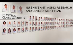 75 World Class Scientists